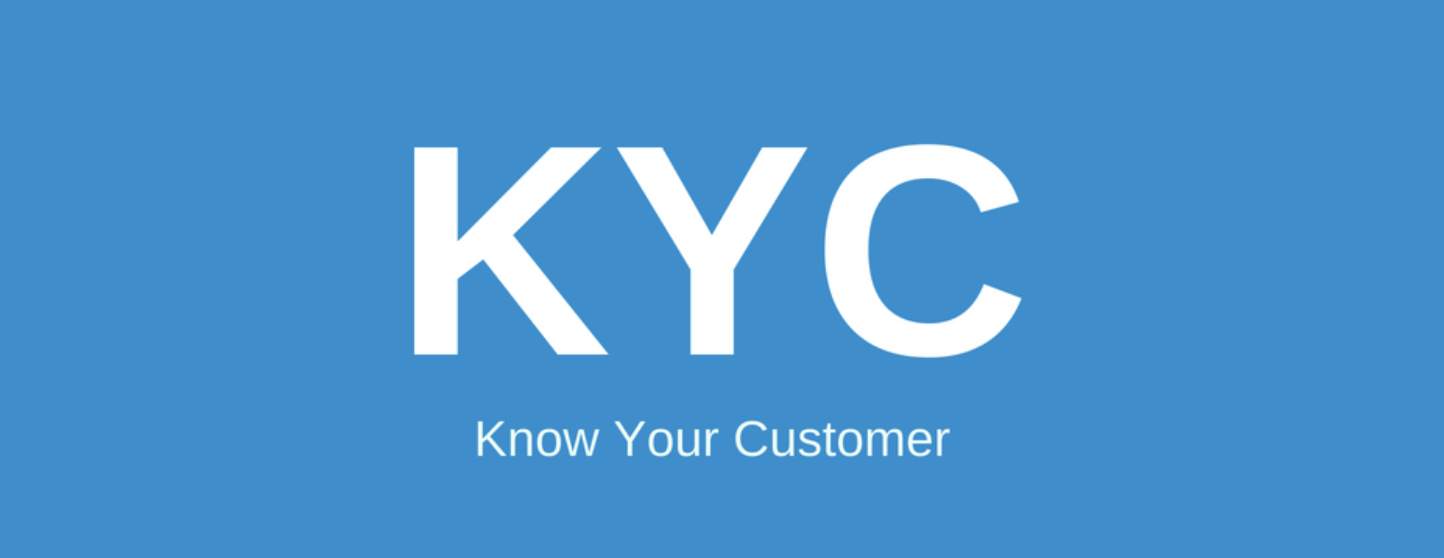 Uk Gambling Commission Launches New KYC Rules