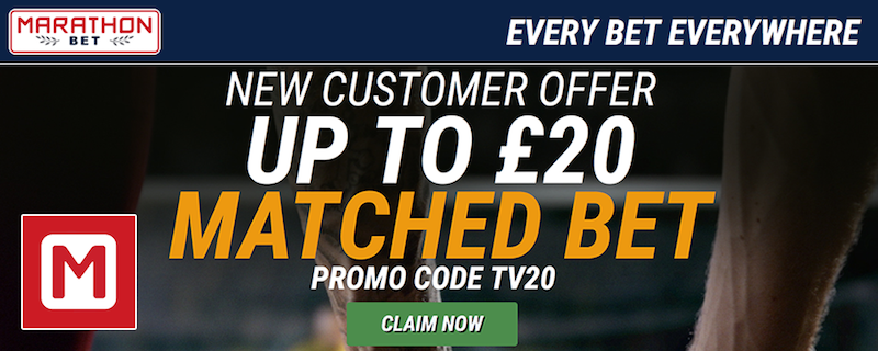 Sport betting sites uk points spread betting nfl playoffs