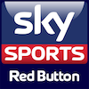 QPR v West Brom is live on Sky Sports Red Button