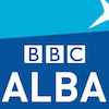Dunfermline v Partick Thistle is live on BBC ALBA