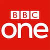 Russia v Egypt is live on BBC One