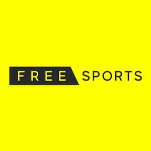 Panama v USA is live on FreeSports