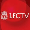 Man City v Liverpool is live on LFCTV