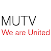 Club America v Man Utd is live on MUTV