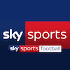 Northern Ireland v Estonia is live on Sky Sports Football