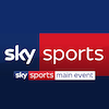 Scotland v Israel is live on Sky Sports Main Event