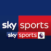 Liverpool v Norwich City is live on Sky Sports Premier League