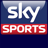 Austria v Northern Ireland is live on Sky Sports TBC
