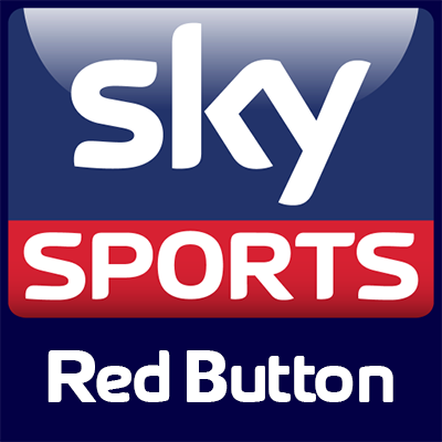 Sky Sports Red Button
