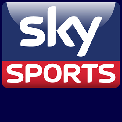 Northern Ireland v Czech Republic is live on Sky Sports TBC