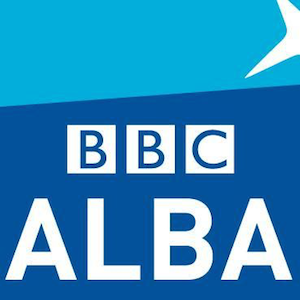 Connah's Quay v Ross County is live on BBC ALBA