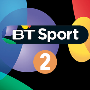 BATE Borisov v Arsenal is live on BT Sport 2