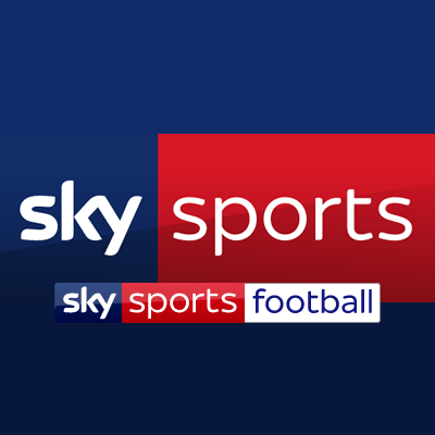 Sunderland v Portsmouth is live on Sky Sports Football