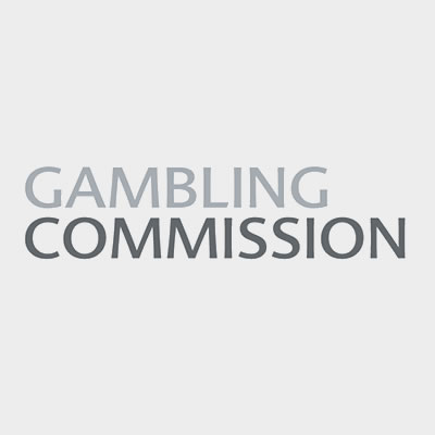 BetRegal at Gambling Commission