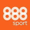 888sport betting site