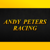 Andy Peters Racing betting site