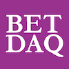 Betdaq betting site