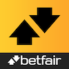 Betfair betting site