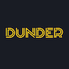 Dunder betting site