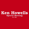 Ken Howells betting site