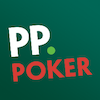 Paddy Power Poker betting site