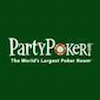 Party Poker betting site