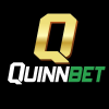QuinnBet betting site