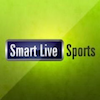 Smart Live Sports betting site