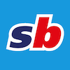 Sportingbet betting site