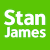 Stan James betting site