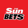Sun Bets betting site