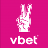 VBet betting site