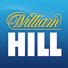 William Hill Poker betting site