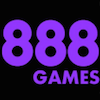 888games betting site