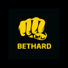 Bethard betting site