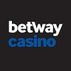 Betway Casino betting site