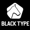 Black Type Bet betting site