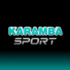 Karamba  betting site