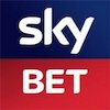 Watch Sky Bet's TV ad on bettingsites.ltd.uk