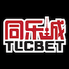 TLCBET betting site
