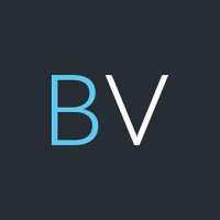 BetVictor Casino Free Bet