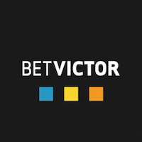 Bet Victor Poker Free Bet