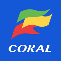 Coral Casino Free Bet