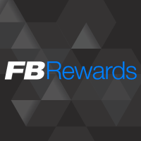 Free Bets UK Rewards Free Bet