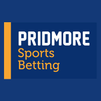 Pridmore Sports Free Bet