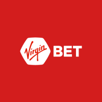 Virgin Bet