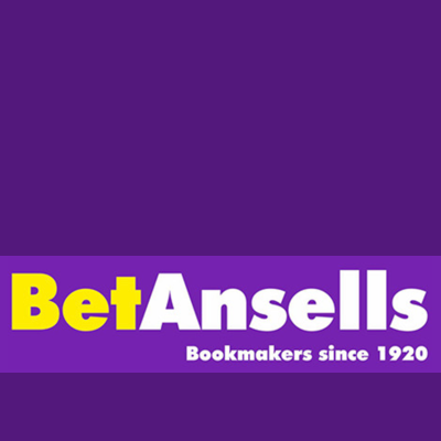 BetAnsells betting site