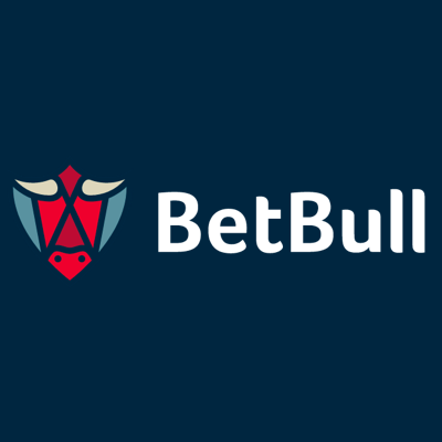 BetBull betting site