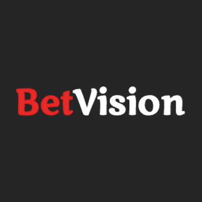 BetVision betting site