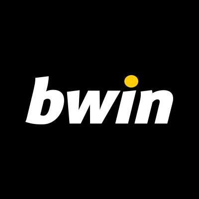 Bwin betting site